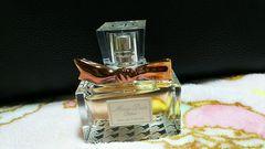 ミス ディオール シェリー 30ml .。*゚+.*.。香水