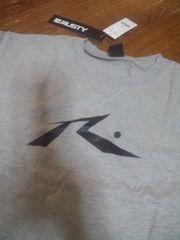 新品 rusty Tシャツ ラスティ メンズ L