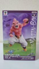 ドラゴンボール改 DXF Fighting Combination vol.5 魔人ブウ