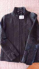 レノマ 山羊 本革 レザージャケット 未使用 新品 Lsize タグ付き