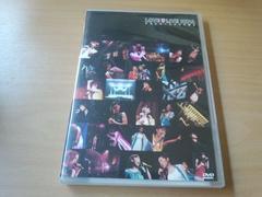 DVD「LOVE・LIVE HINA ひなたガールズが大阪な」堀江由衣 他●