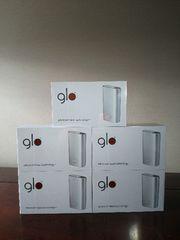 最新型グロー12月11日購入レシート付き最新型G003グロー新品1個