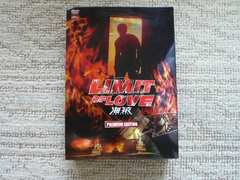 DVD「LIMIT OF LOVE海猿 PREMIUM EDITION」(00)