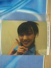 えがお通販vol.32+WEB限定06年12月ハロショモール店L判/矢島舞美