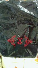 X JAPANくじ第二段バッグ賞