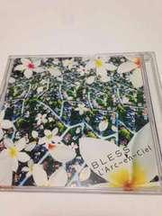 L'Arc〜en〜Ciel BLESS DVD付き