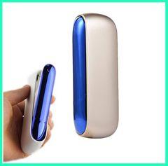 ◆  IQOS3交換部品 ブルー, IQOS3カバー 137