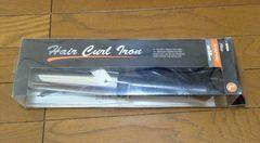 カールアイロン Sサイズ 直径16mm