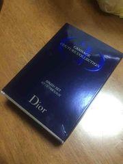 新品 ディオール Dior ブラシセット 4本