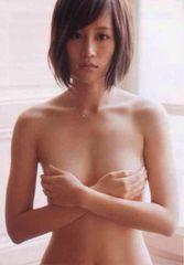 【送料無料】前田敦子 厳選セクシー写真フォト10枚セットB