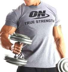 USA ボディビル プロテイン サプリ メーカー オプチマム Tシャツ L Optimum オプティマム