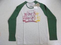 ∞新品格安*色を楽しむ! かっこよくTシャツ!