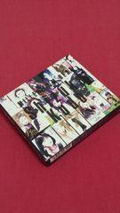 【即決】工藤静香(BEST)CD3枚組