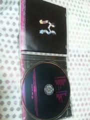 《RAVEX/TRAX/RAVEmix.feat.》【CDアルバム】安室.千紗.LISA他