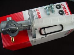 (203)RZ250RZ350のガソリンコック燃料コックフューエルコック