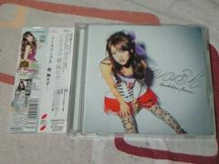 CD+DVD ノースリーブス(AKB48) 唇 触れず・・・ 初回限定盤B