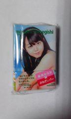 AKB48 ぷっちょ 写真集 みねぎしっちょ 峯岸みなみ