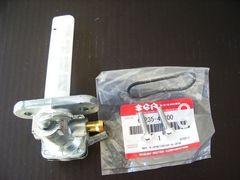 (202)旧GSX400FGSX400FS燃料コックフューエルコックガソリンコック