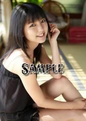 【写真】L判:真野恵里菜343