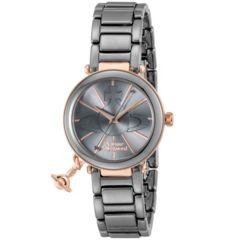 ヴィヴィアン ウエストウッド レディース 腕時計 VV067SLTI