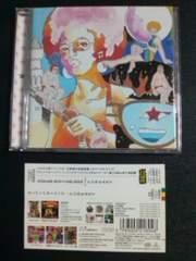 (CD)SUPER BUTTER DOG/スーパーバタードッグ☆FUNKASY[限定リマスタリング盤]