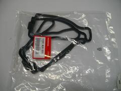 (77)CBR400FのNC17ヘッドカバーガスケット純正新品