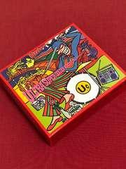 【即決】UNICORN(BEST)初回盤3CD+1DVD