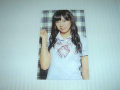 NMB48 AKB48 SKE4 渡辺美優紀 カード 1枚 中古品