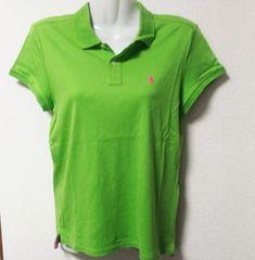 Ralph Lauren SPORT(ラルフローレン)のポロシャツ