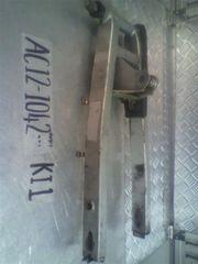 車体番号 AC12-1042・・・ NS-1エヌワン スイングアーム