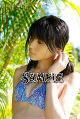 【写真】L判: ℃-ute/矢島舞144