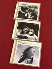【即決】超豪華名曲集(BEST)CD3枚セット