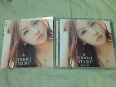 CD+DVD 板野友美(AKB48) ふいに Type-A