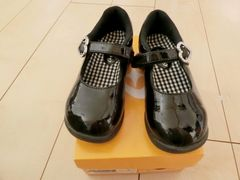 フォーマル靴入学式など美品