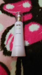 ●ノエビア  ノブ L&W  エンリッチローション   化粧水●