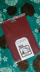 【 Colors 】食器洗い・乾燥機OKまな板