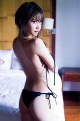 【送料無料】永尾まりや最新厳選セクシー写真フォト10枚セット A