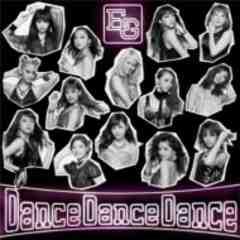 即決 直筆サインポスター付 E-girls Dance Dance Dance セット