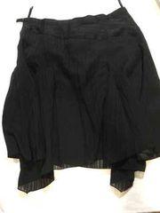 新品未使用 大きいサイズ スカート