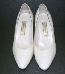 NINA RICCI/ニナリッチ レディス靴 36 801817CF64-159