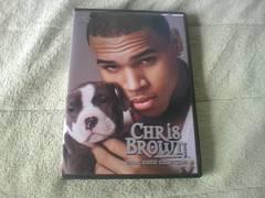 ◆Chris Brown◆PV集◆6枚組◆クリスブラウン◆
