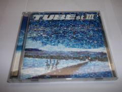 ★美品!★CD★TUBE★ 「TUBEst�V」☆♪