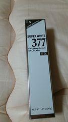 新品シーラボSホワイト377