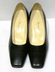 カネマツ/Kanematsu レディス靴 22 802260CF150-153