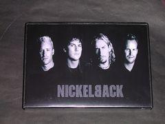Nickelback/ニッケルバック  最新PV集 2017 完全版