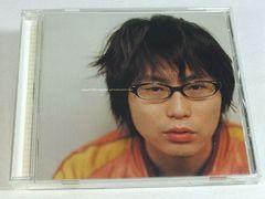 吉田直樹CD photosongs フォトソングス