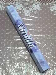 新品◆お香◆HEM・バニラ◆
