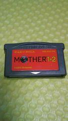 MOTHER1+2 マザー1+2