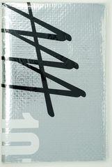 AAA レジャーシート 10th Anniversary 10周年 DVD特典 新品