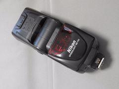 Nikon スピードライト SB- 700